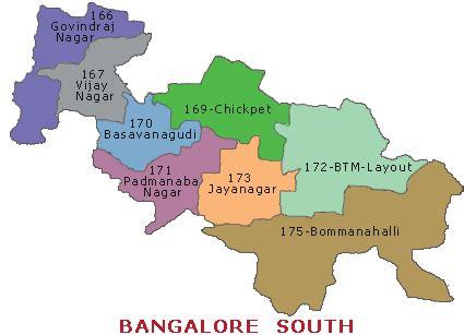 btm layout zone btm layout bangalore map n 252 rnberg