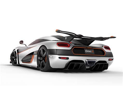 supercar koenigsegg 1 340 horsepower koenigsegg one 1 supercar live video and