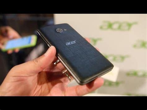 Harga Acer M220 Terbaru harga acer liquid m220 murah terbaru dan spesifikasi