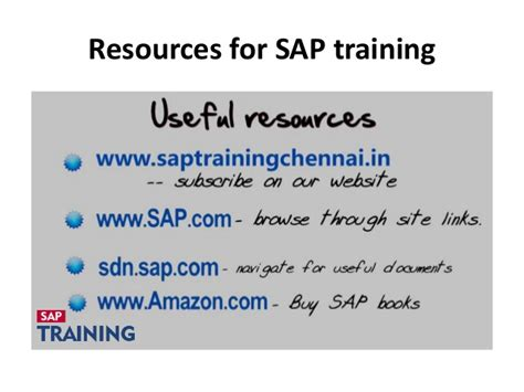 sap query tutorial for beginners sap a guide for beginners and end users sap training