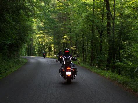 motorcycle road trip motorcycle road trip my style pinterest