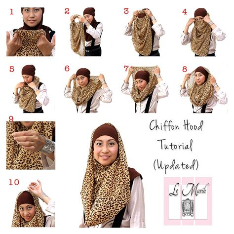 hijab tutorial volume without the camel hump 65 best images about hijab tutorials on pinterest shawl