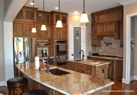 kitchen cabinet raleigh nc kitchen cabinets islands raleigh nc edgewood cabinetry