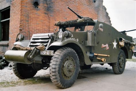 ww2 military vehicles defence and ww2 military vehicles world war two the