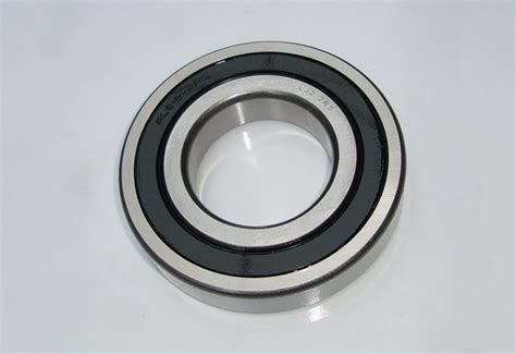Bearing Rls 8 Zz Asb Inch auto bearings products taizhou kingsun import and export co ltd