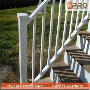 aluminium glass railing lowes handrails for outdoor steps