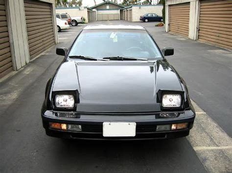 d6teen 1991 honda prelude specs photos modification info at cardomain
