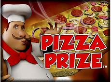 Pizza promo rdp. promo olympus Free Breadsticks Coupon For Pizza Hut