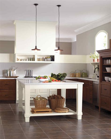 martha stewart kitchen design ideas martha stewart living kitchen designs from the home depot martha stewart