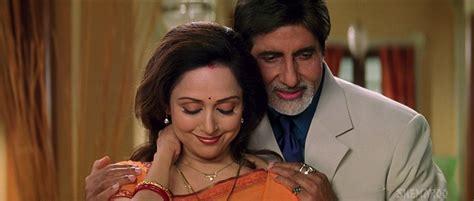 film india baghban james free world baghban 2003 brrip 720p hindi movie
