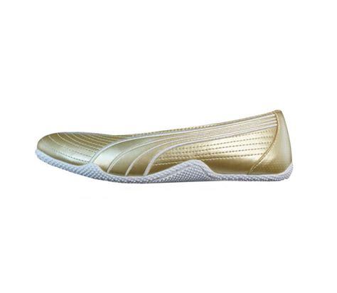 Gold Galaxy Slip On simplice metallic wp womens slip on pumps shoes