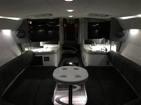 performance boats for sale in michigan high performance boats for sale in vermontville michigan