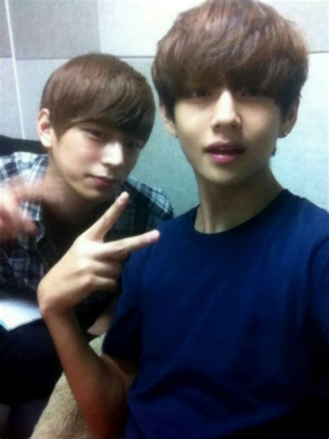kim taehyung younger brother a r m y bts bts siblings