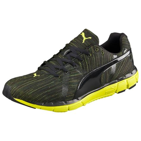 ebay mens athletic shoes bravery s running shoes ebay