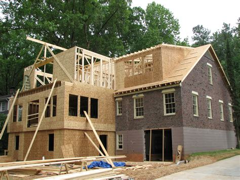 Framing Shed Dormer Addition Tips Captivating Dormer Framing For Inspiring Decor Ideas