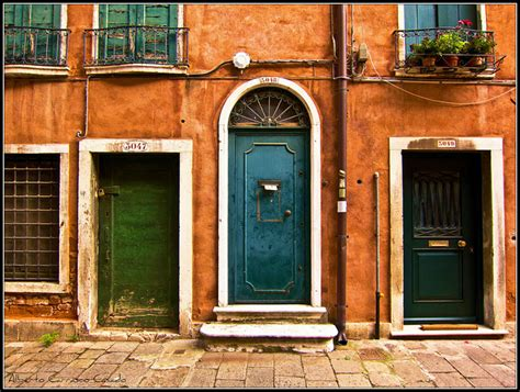 buy a house in italy cheap 6 things to ignore when buying a house in italy