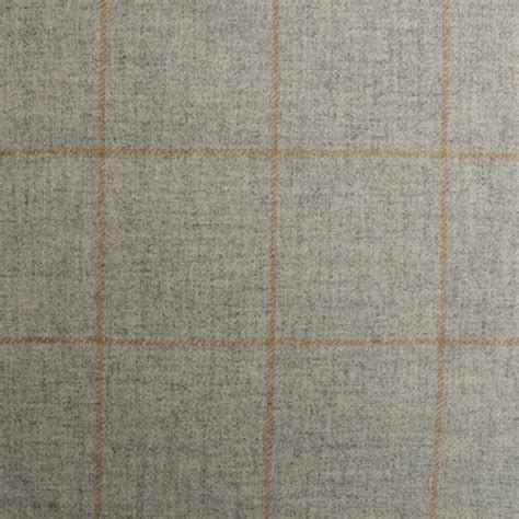 british upholstery fabric 100 british shetland wool fabric marchrie window pane