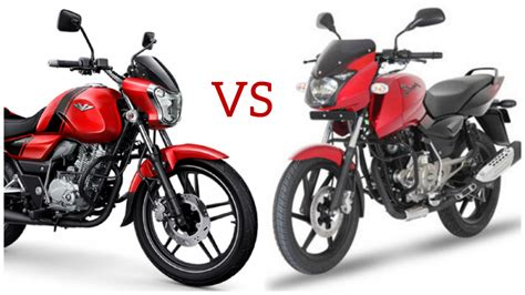 Bajaj Ktm Duke 200 Mileage Ktm Duke 200 Vs Pulsar Rs 200 Price Feature