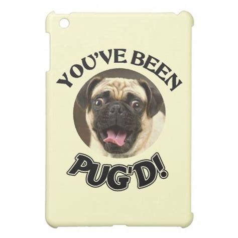 cheap pugs 25 best ideas about cheap pugs for sale on horror nights