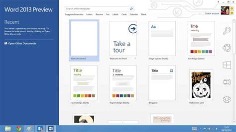 windows 8 mode bureau windows 8 10 autres nouveaut 233 s bien pratiques dossier