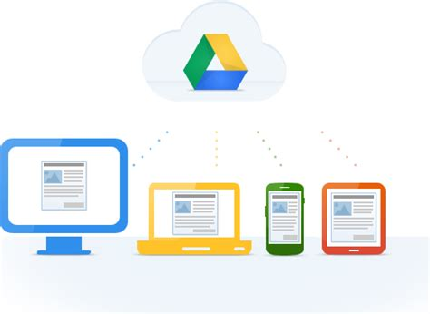 imagenes google drive google drive c 243 mo usarlo en el aula y diferencias con