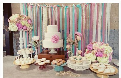Günstige Tischdeko Hochzeit g 195 188 nstige dekoartikel f 195 188 r hochzeit indir