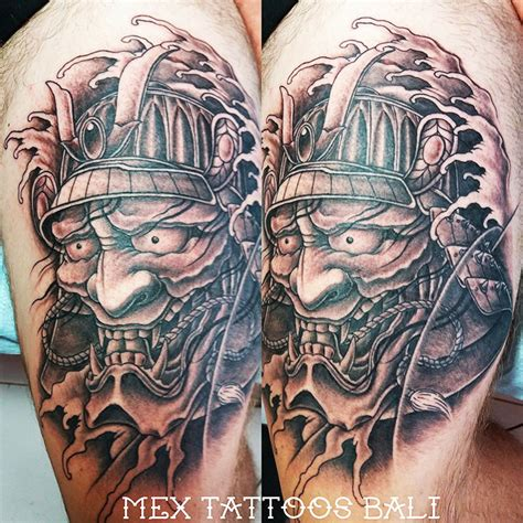 tattoo bali cost bali tattoo studio in kuta mex tattoos best tattoo prices