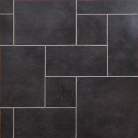 Amazing cheap tiles at tiles4all bathroom amp kitchen wall amp floor tiles