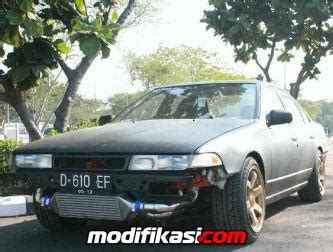 Mesin Rb25det jual nissan cefiro a31 mesin rb25det ready to drift