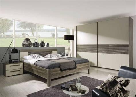 moderne schlafzimmer deckenventilatoren dasbettenparadies heidenheim moderne schlafzimmer