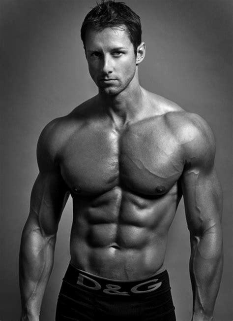 top 10 hottest black leading men 106 park shows bet hottest male fitness models top 10 alux com