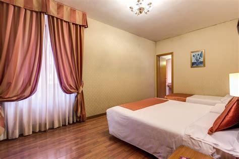 Hotel Flower Garden Rome Photo Gallery Flower Garden Hotel Rome