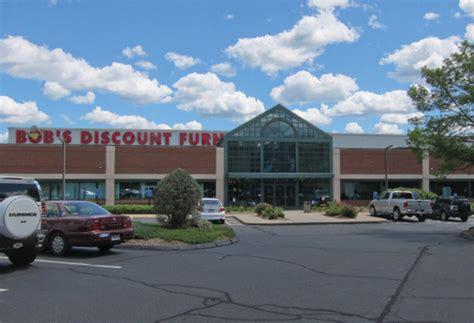 photo of pilgrim furniture city office furniture stores