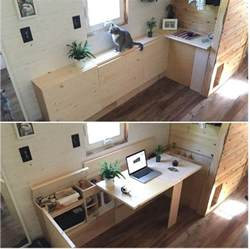 Tiny Home Furniture by Best 25 Small Space Furniture Ideas On Small