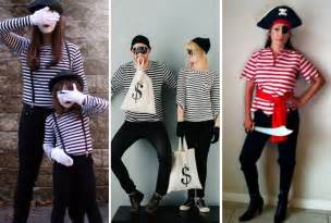 37 diy costumes you already in your closet brit co
