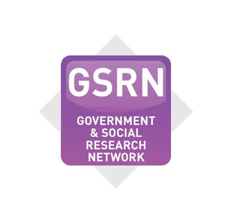 event design research network nsw gsrn evaluation that matters events australian