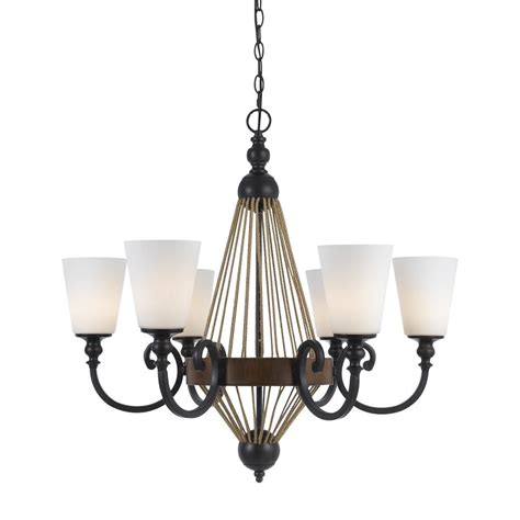 swing arm chandelier chandeliers special features swing arm goinglighting