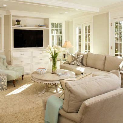 Sectional Sofa Decorating Ideas by Beige Sectional Sofa Design Pictures Remodel Decor And