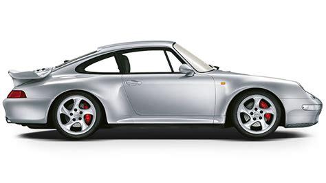 Porsche Zubeh R by Porsche Classic Service Zubeh 246 R Porsche 214 Sterreich