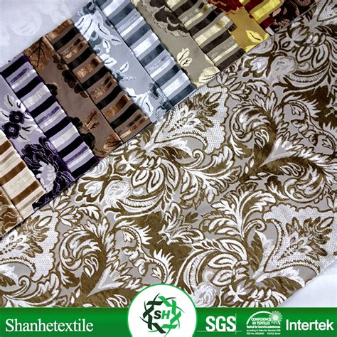 upholstery fabric suppliers johannesburg curtain fabric suppliers johannesburg curtain
