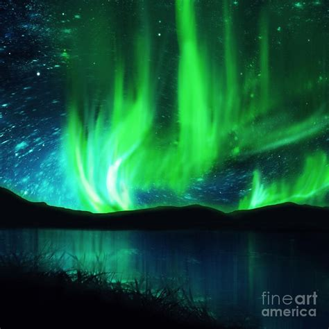see northern lights in alaska northern lights alaska northern southern lights