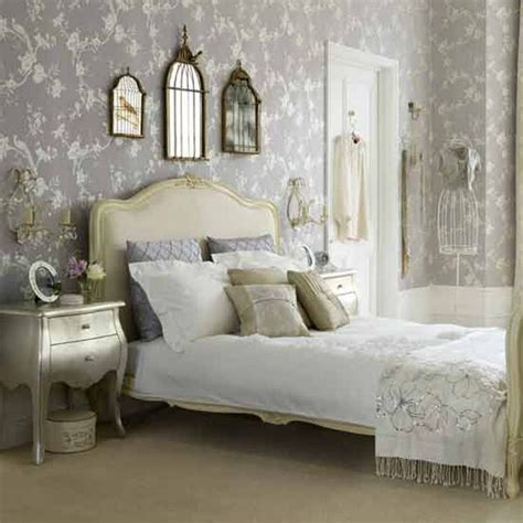Vintage Inspired Bedroom Furniture 16 Ideas Of Vintage Country Bedroom Furniture And Sweet Interior Design Inspirations