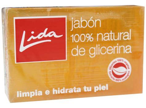 glicerina alimentare dove si compra jab 243 n tocador lida glicerina compra en perfumer 237 as laguna