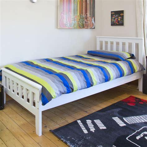 walker childrens bed