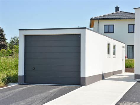 Garage Bangers by Welche Einzelgarage Wir Haben Die Perfekte L 246 Sung F 252 R Sie