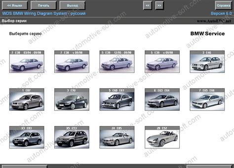 bmw models pictures bmw models explained