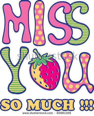 miss you clip will miss you clipart real clipart and vector graphics