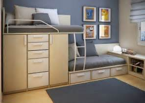 space saving beds for small rooms cool with image of space