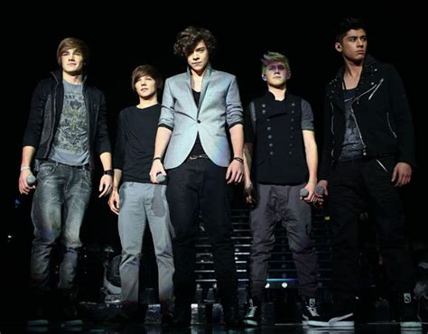 one direction you testo one direction save you tonight testo e