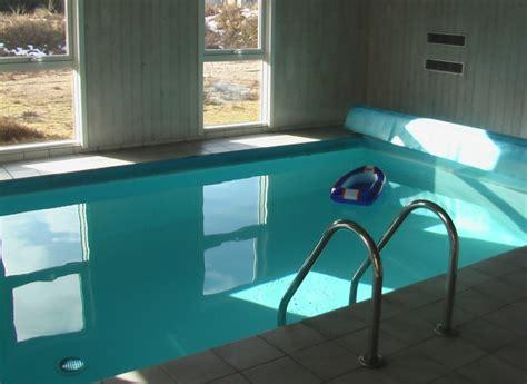 poolhaus deutschland poolhaus d 228 nemark ferienhaus in henne strand d 228 nemark